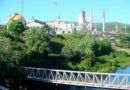Narni, biodigestore: I cittadini di Nera Montoro mettono l'avvocato
