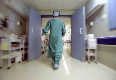 """Ospedali, Pd: """"Riprendere subito gli interventi chirurgici"""""""
