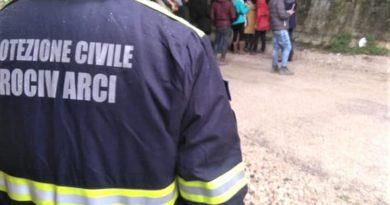 Narni, Comune e Prociv ai ferri corti, Forza Italia chiede chiarezza