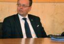 """Elezioni, Morroni (FI): """"Soddisfazione ai ballottaggi. Adesso puntiamo alla Regione"""""""