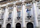 Terni, Provincia: Lunedì si vota il bilancio