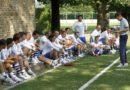 Calcio, pronti i corsi per nuovi allenatori