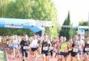 Narni, Memorial Bertolini-Trofeo Gole del Nera: Successo per Petrini e Palozzi