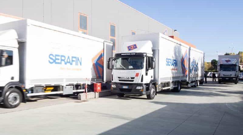 Narni, Covestro venduta al gruppo tedesco Serafin