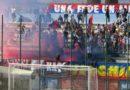Calcio, la Narnese parte a mille ed espugna il campo del Branca