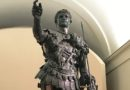 Amelia, il Germanico e la sua Roma in mostra al museo
