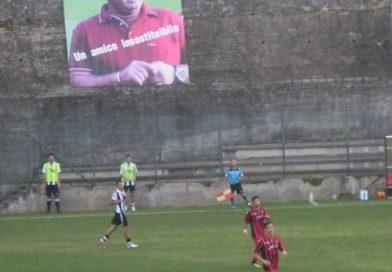 Calcio, dominio Narnese: Lama battuto e vetta riconquistata