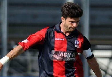 Calcio, Narnese, torna la vittoria grazie a Raggi e Cissokho