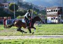 Narni Rivincita, Mezule si gode la vittoria: La gara ai raggi X con Moreno Pica