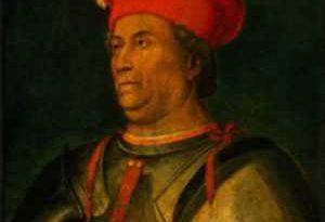 Narni, dei narnesi che lavorarono al soldo di Francesco Sforza