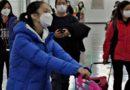 Coronavirus, i casi salgono a 16: Musei e biblioteche aperte