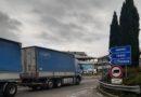 Narni, viadotto: Sabato vertice fra Comune, istituzioni e paralamentari umbri