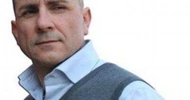"""Città della Conca, Bruschini (FI): """"Subito un Consiglio comunale congiunto Narni-Terni"""""""
