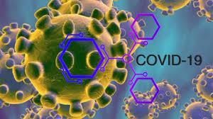COVID-19 tre nuovi casi nel ternano