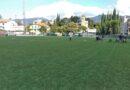 Terni, inaugurato il nuovo Sabotino gestito dalla Ternana: Fiore all'occhiello dello sport cittadino