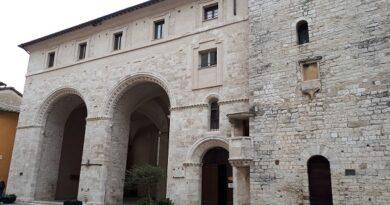 Narni, parte la gestione integrata di palazzi, teatro e musei