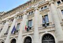 Terni, la Provincia riapre il bando per i revisori dei conti