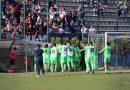 Calcio, nozze d'oro fra Narnese e Asd Narni 2014: Nasce il super settore giovanile
