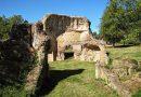 Otricoli, un viaggio nel tempo fino all'antica area archeologica
