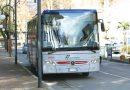 Narni, 100 euro di sconto per gli abbonati autobus