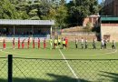 Calcio, la Narnese cade in casa: Al Gubbiotti passa il Lama