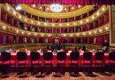 Narni, il Festival della sociologia nel nome di Giovanni Battista Sgritta